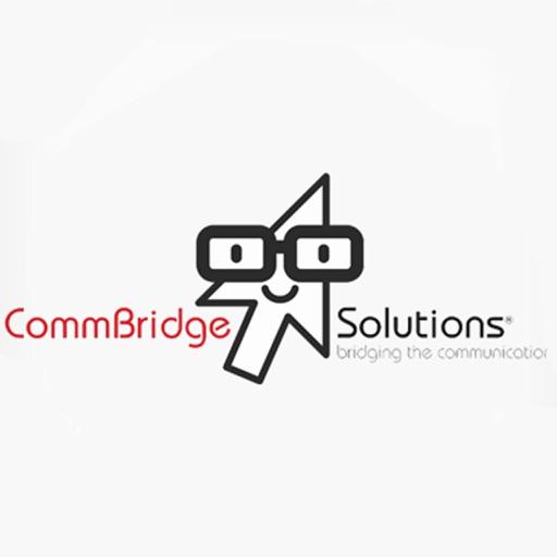 CommBridge Solutions.