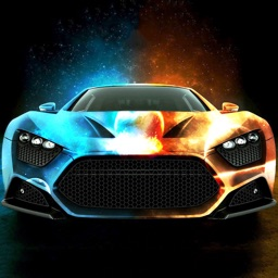 Car Wallpapers & Backgrounds HD -  Collection of Sports Cars & Motor Bikes Images