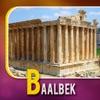 Baalbek Tourism Guide