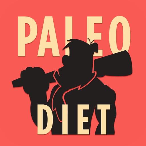Paleo Complete