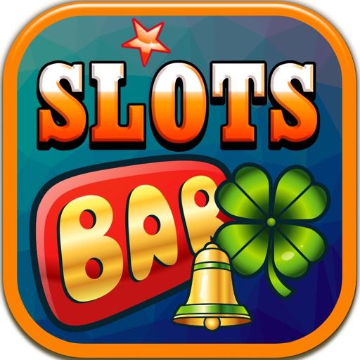 777 Best Slots Classics - FREE Las Vegas Slots Game