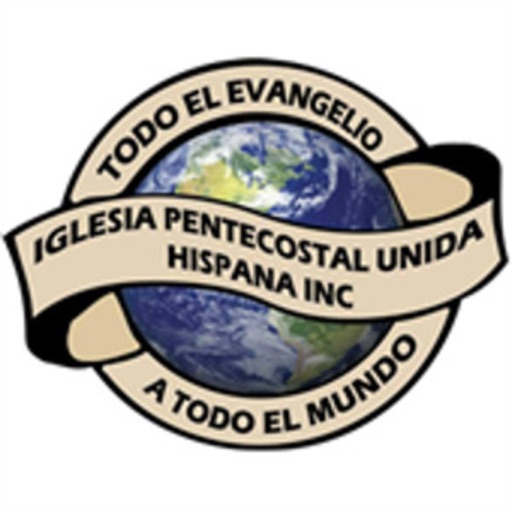 ESTÉREO FUEGO PENTECOSTAL