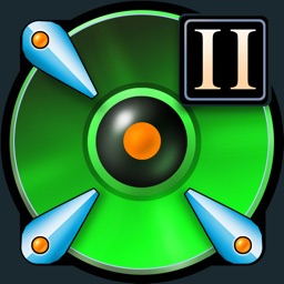 Dubstep Invasion 2: Beat & Drum Loop Machine