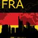 11.法兰克福地图