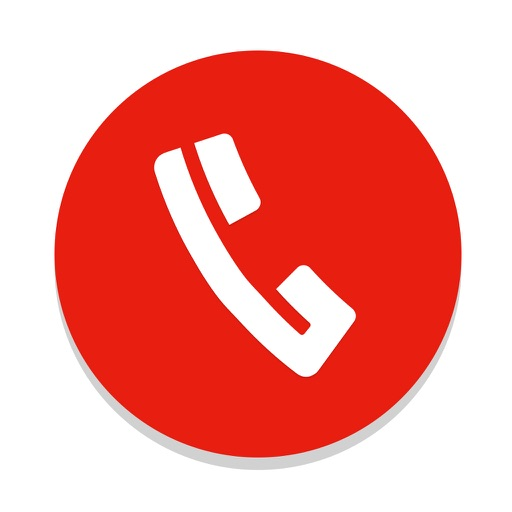 Call Recorder - Incoming and outgoing call recorder