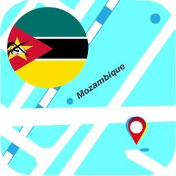 Mozambique Navigation 2016