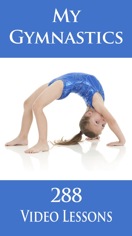 My Gymnastics