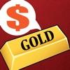 นาทีทอง - Gold Price Alert PRO