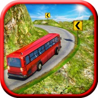 Codes for Bus Driver 3D : Hill Station Hack