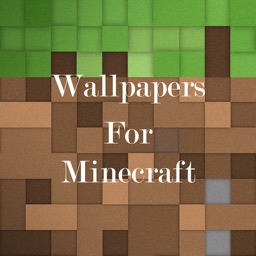New Collections Of Minecraft Edition Wallpapers : Unofficial Version