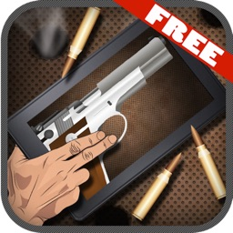 Virtual Guns Mobile Weapons Free