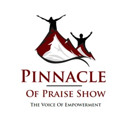 Pinnacle of Praise Show