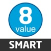 Smart Score - Food and Fitness Points Calculator - iPhoneアプリ
