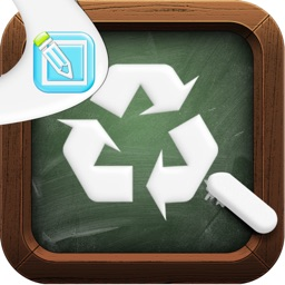 APES Buddy- Environmental Science