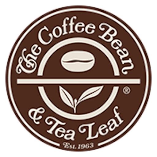 Coffee Bean Brunei