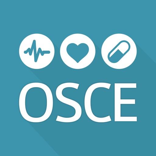 OSCE Skills