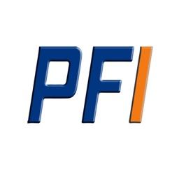 PayForIt Mobile