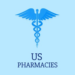 US Pharmacies