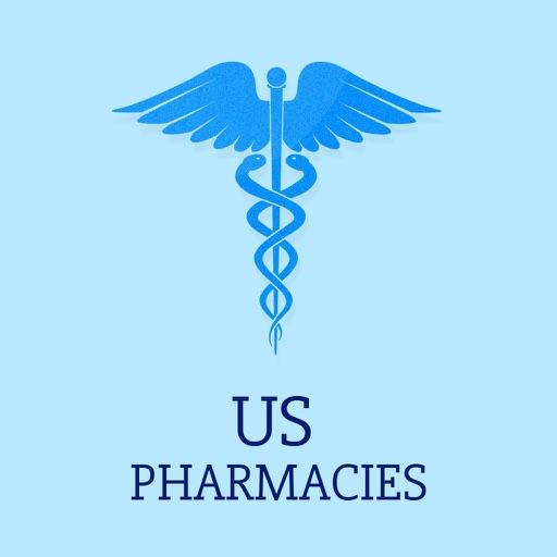 US Pharmacies