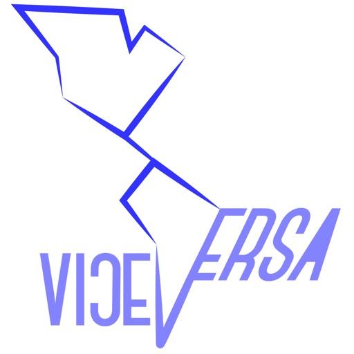 ViceVersa Magazine