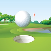 Codes for Catch Me-Golf putt Hack