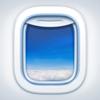 Flighty - Live Flight Arrival & Departure Status & Times