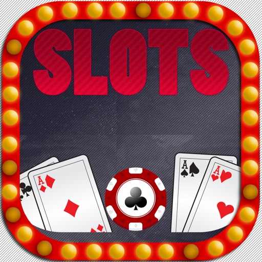 Best Deal or No Mirage Slots Machines Lucky Slots Game
