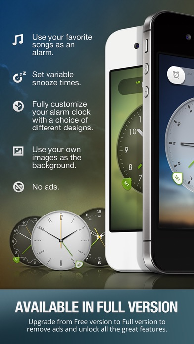 alarm clock free wake up time alarm clock alarm clock free alarm