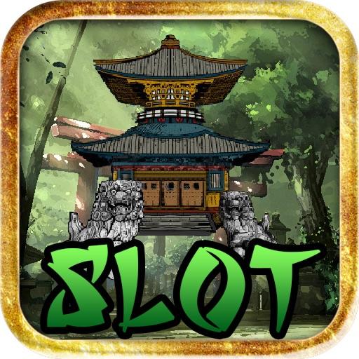 3 Card Poker Vs Texas Holdem - Ecolise Online
