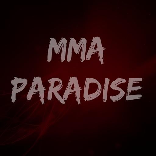 MMA Paradise