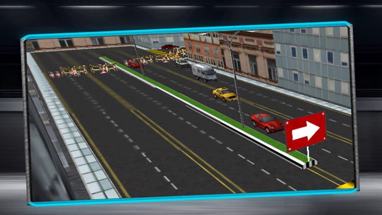 Speed Truck Drive 2016. Best Mini Trucking Trials The Extreme Simulator screenshot-4