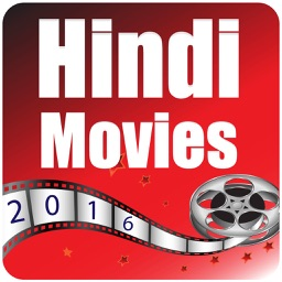Hindi Movies 2016 New