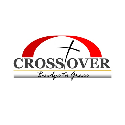 Crossover Ministries icon