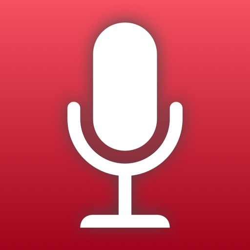 Voice Recorder: Premium Edition (Perfect For Recording Meetings, Lectures, Interviews etc.)