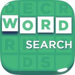 Word Search Deluxe - Ultimate Version