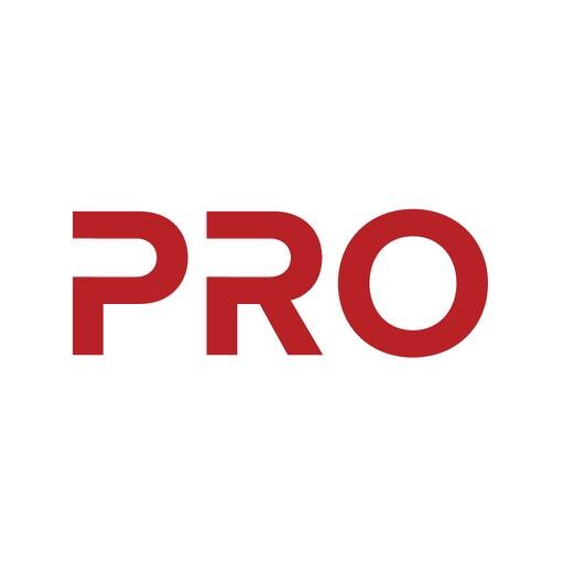 NetZoom Pro