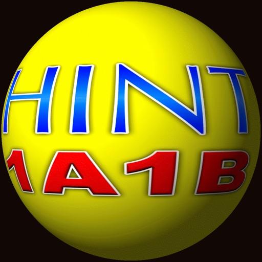 HINT 1A1B PVD