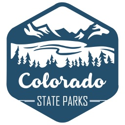 Colorado State Parks & National Parks