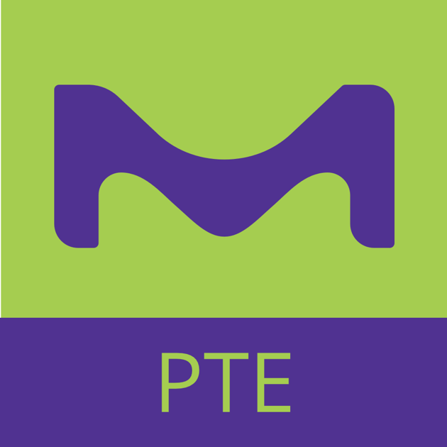 Merck tabla peridica de los elementos en app store urtaz Choice Image