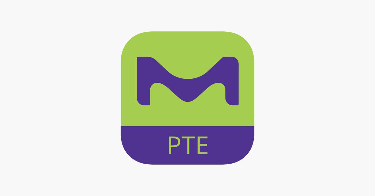 Merck pte on the app store urtaz Choice Image