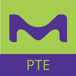 merck pte 4 - Merck Periodic Table App