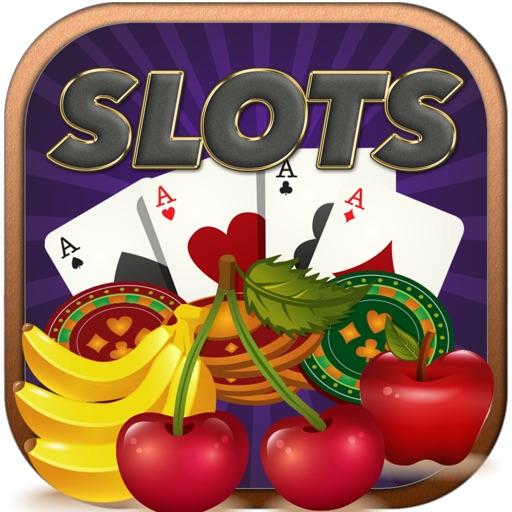 Flaming Hot Slots Game - FREE Slot Machine