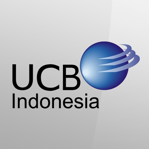 UCB Indonesia - U Channel Tv icon