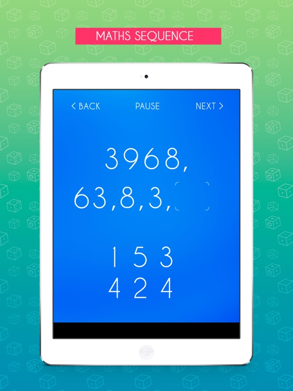 IQ Test & IQ challenge: What's my IQ? | App Price Drops