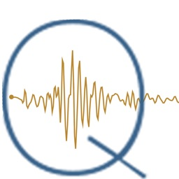 MyQuake - UC Berkeley Earthquake App