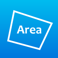 Area Calculator Free - Quadrilateral, Circle, Ellipse