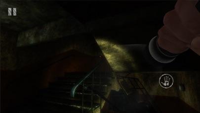 The House In The Darkのおすすめ画像3