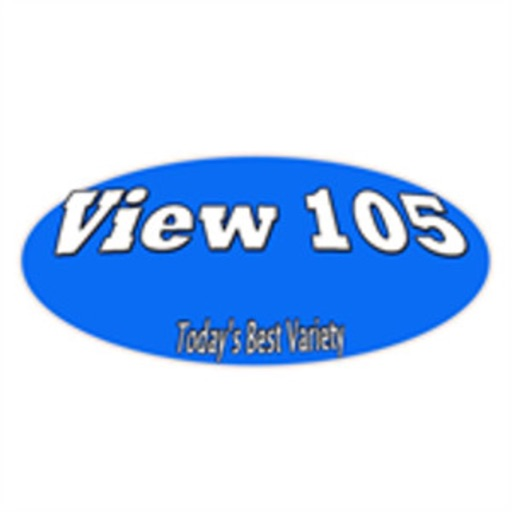 View105