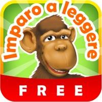 Codes for Giochi per bambini : imparare a leggere Hack