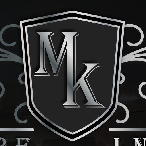 MK Coiffure Institut